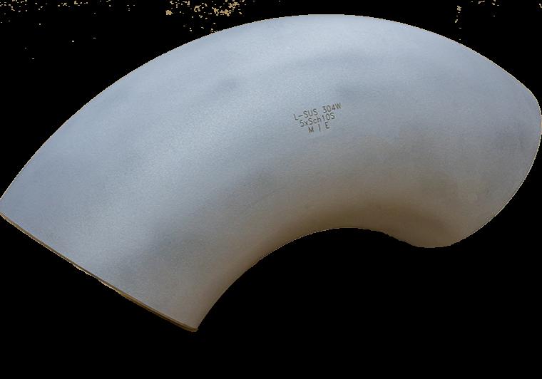 SPI 22 nbg_800